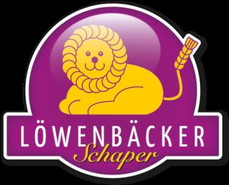 Löwenbäcker Schaper